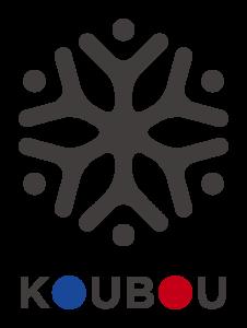 koubou_logo_web_C